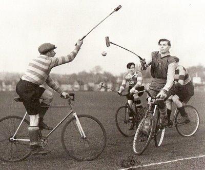 bikepolo_historia