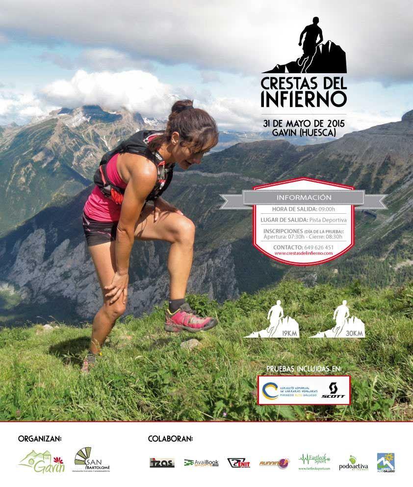 CDI cartel 2015